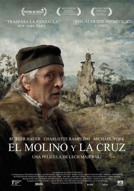 El-MOLINO-Y-LA-CRUZ-EXPERIENCIA-VISUAL-IMPRESIONANTE