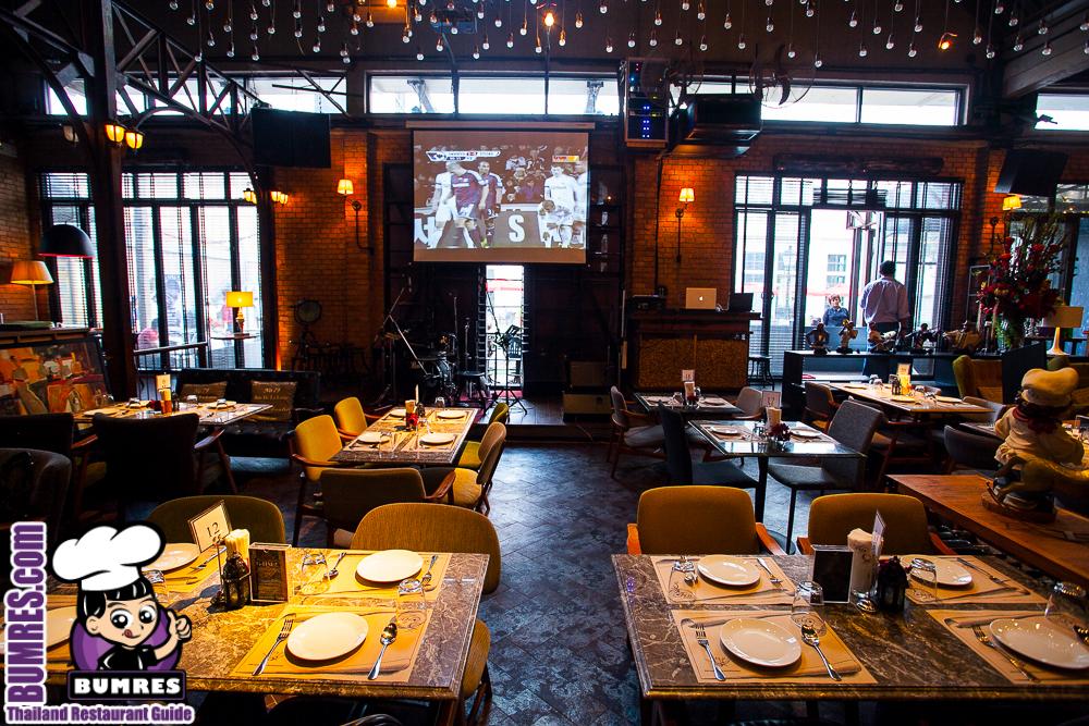 Les 10 meilleurs Cuisine fusion asiatique Chicago, IL
