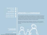 http://ntic.educacion.es/w3/recursos2/atencion_diversidad/
