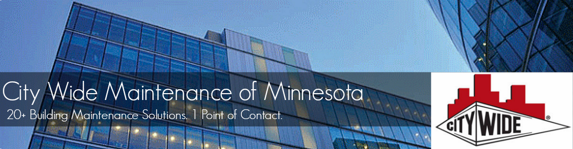 City Wide Maintenance of Minnesota