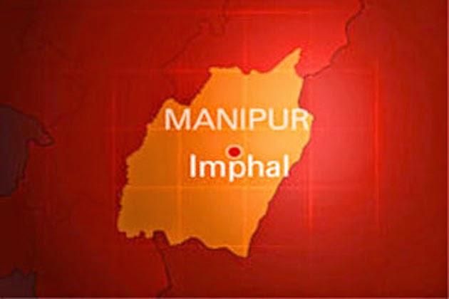 Manipur Gorkha girl rape case hearing postponed till August 23