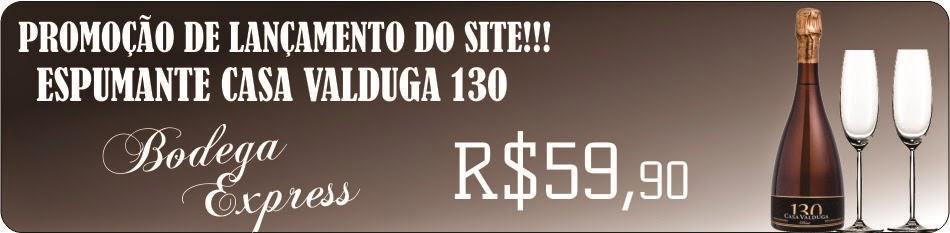 www.bodegaexpress.com.br