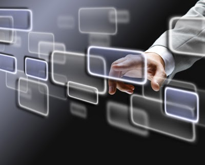 Beneficios inconvenientes Diseño Web Parallax