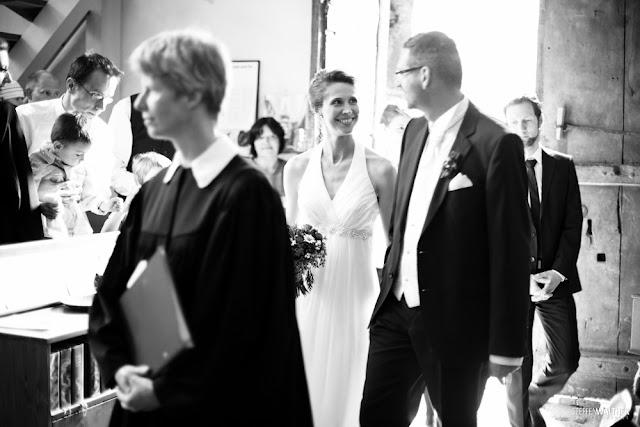 Fotograf Jena Hochzeit
