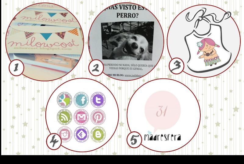 formas no convencionales promocionar blog