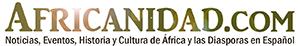 Blog del Centro Panafricano