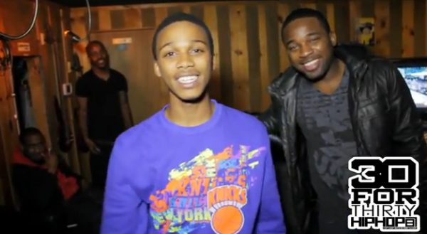 dead rapper lil snupe