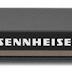 AC 3200-II COMBINADOR ANTENA SENNHEISER