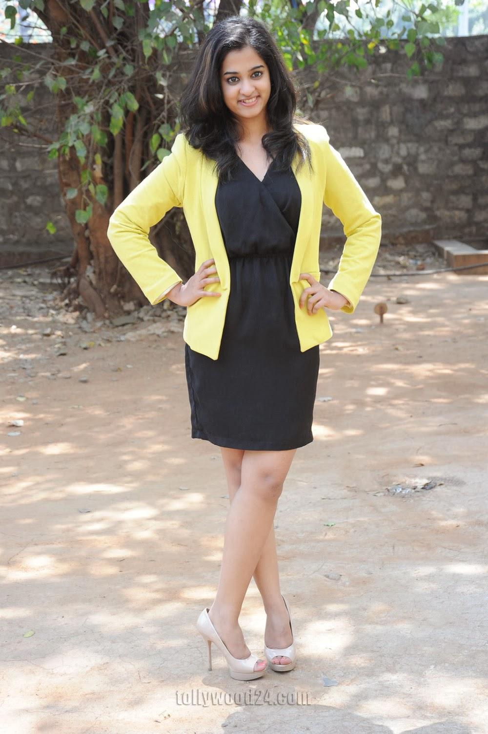 Nanditha Glamorous Photos-HQ-Photo-12
