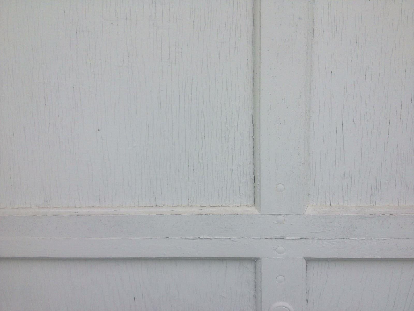 white garage door texture. Garage Door \u0026 Front White Texture