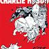 Charlie Hebdo sale el miércoles con el Papa en la portada