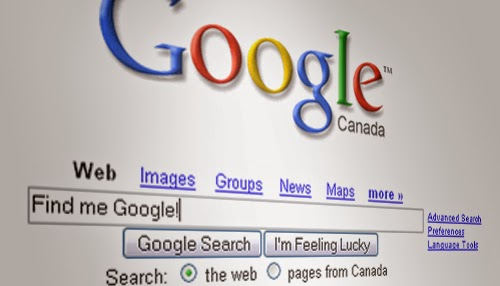 5 Tips to make Search engines Really like Your web site
