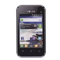 HP TV Android harga murah Cross A5