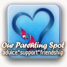 Join the Our Parenting Spot Community!