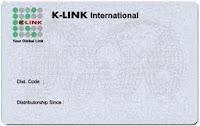 mitra k-link