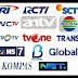 Pemilik Televisi Di Indonesia