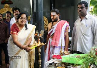 Payanangal-Thodarkindrana-Movie-Launch-Stills