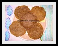 http://www.momrecipies.com/2009/09/kuttu-ki-puri-navratri-recipes-fasting.html