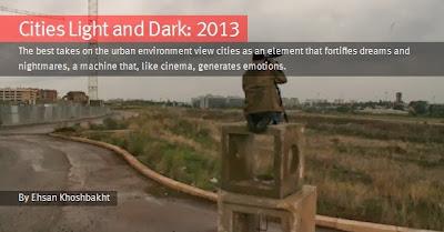 http://www.fandor.com/blog/cities-light-and-dark-2013