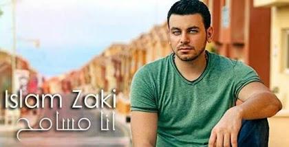 http://2.bp.blogspot.com/-RobURc66RoI/U2O1YIIw9fI/AAAAAAAAFaU/nY7jnL9fRQc/s420/Zaki.jpg