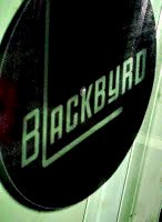 Restaurant review: First look at Blackbyrd Warehouse