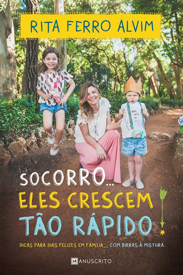 Novo Livro