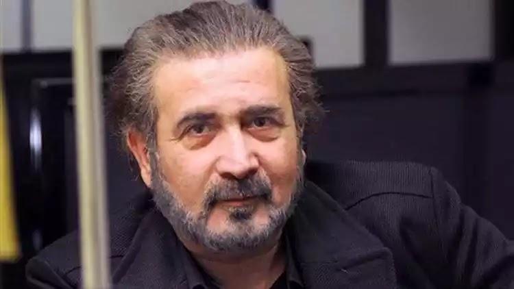 Απεβίωσε μετά από πολυετή μάχη με την ποιότητα το χιούμορ του Λάκη Λαζόπουλου