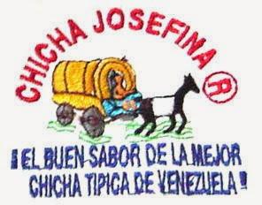 """Bienvenidos a la red de Red Social de """"Amigos ChichaJOSEFINA"""" en Cúcuta-Colombia y la frontera"""