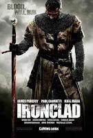 Ironclad (2011).