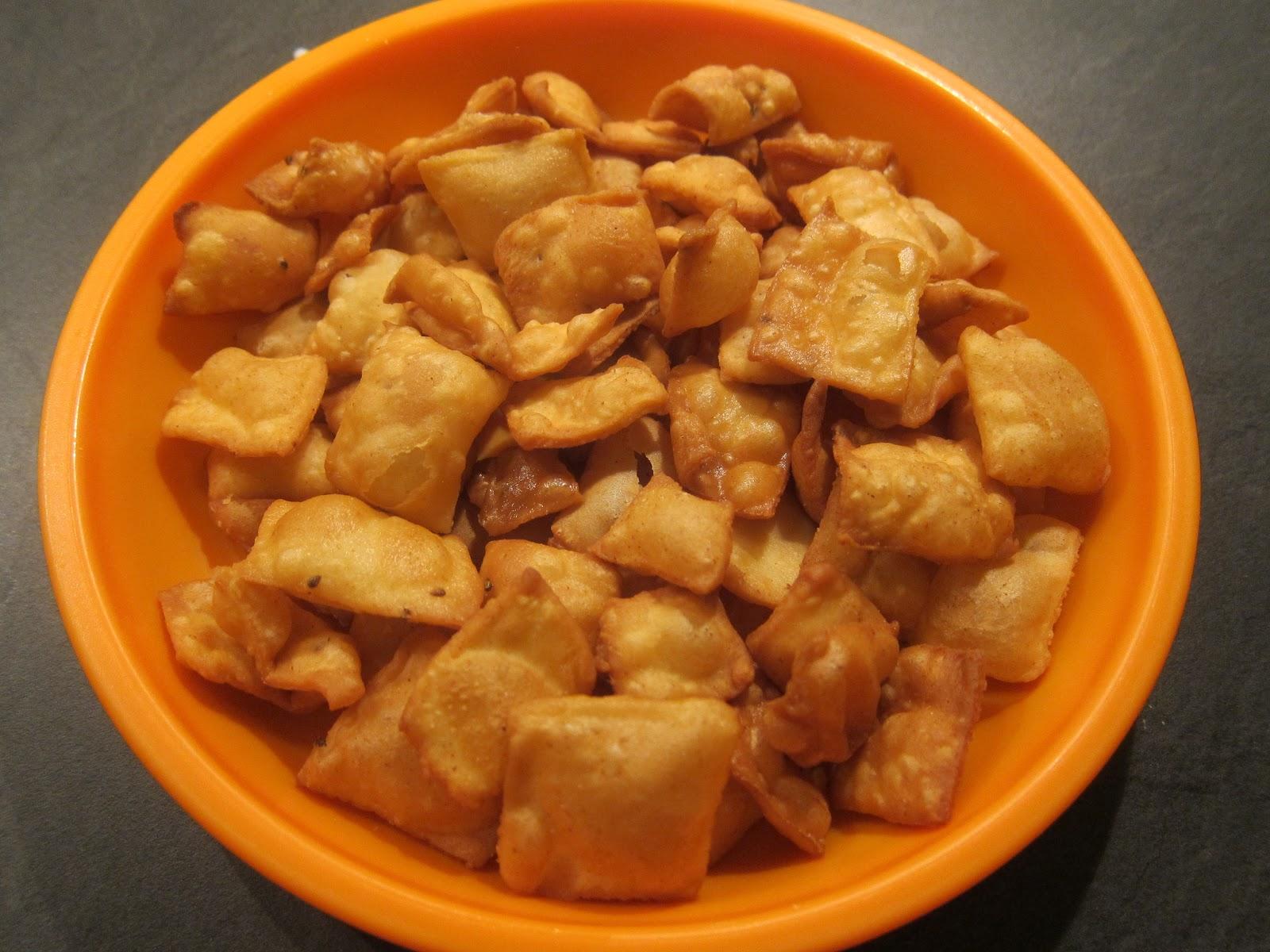 Roshnis kitchen diwali recipes diwali recipes forumfinder Image collections