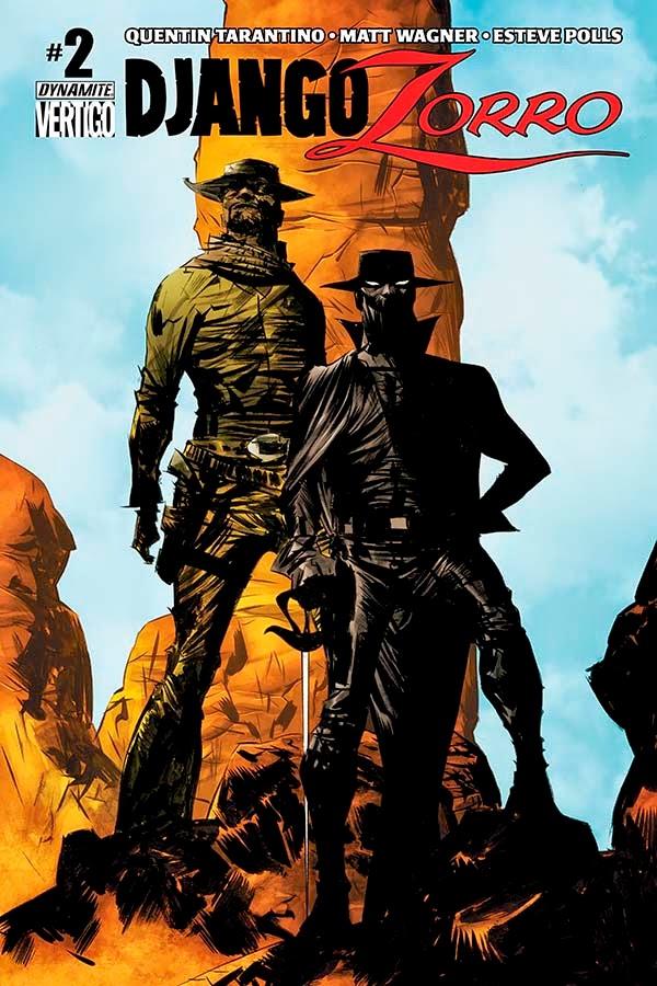http://www.mediafire.com/download/qlsv66eia1zqu7v/Django+%26+Zorro+02+%282014%29+%28Invisiveis+-+Renegados%29.cbr