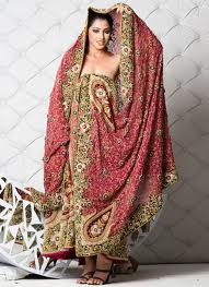 The Indian Dresses Are Very Famous All Over World With Out It Wedding Not CompleteWe Brought Some Of For You Check