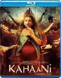 Kahaani (2012) Eng Sub – Hindi Movie BluRay