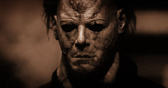 halloween 8 resurrection bande annonce