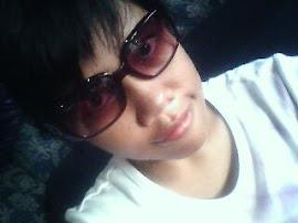 ::_wong ndes0_::