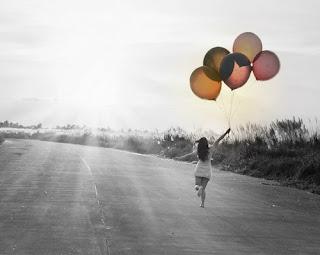 O pensamento nas Pernas - por Martha Medeiros