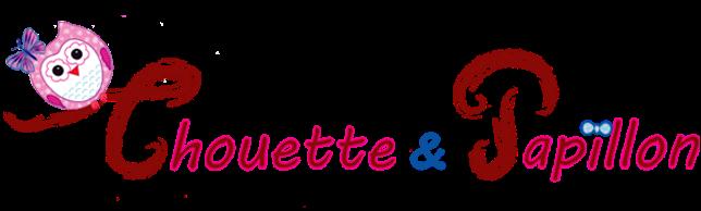 Chouette et Papillon, barrettes bébé / fille anti-glisse, accessoires cheveux enfants