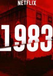 1983 Temporada 1