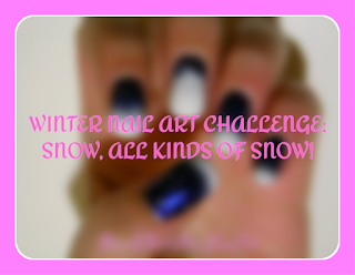 http://pinkturtlenails.blogspot.com.es/2015/12/winter-nail-art-challenge-snow-all.html