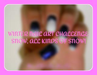 http://pinkturtlenails.blogspot.com.es/2015/12/winter-nail-art-challenge-snow-all.html