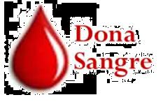 Yo también soy  Donante Voluntario de sangre