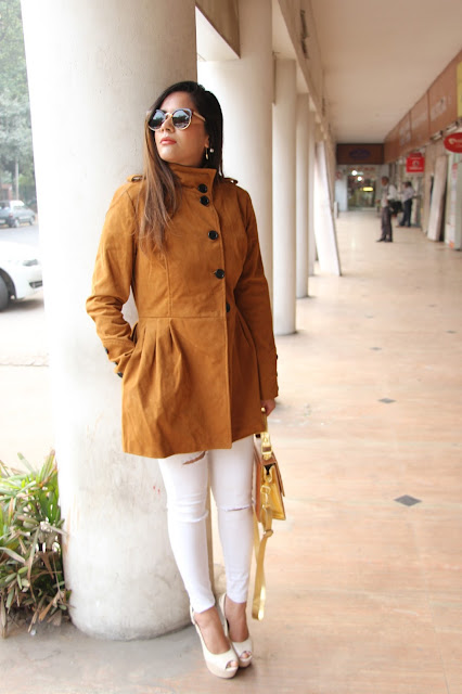 fashion, stalkbuylove, winter fashion trends 2015, how to style suede coat, cheap suede coat online india, camel suede coat, peplum coat, suede trench coat, delhi blogger, delhi fashion blogger, indian blogger, indian fashion blogger, beauty , fashion,beauty and fashion,beauty blog, fashion blog , indian beauty blog,indian fashion blog, beauty and fashion blog, indian beauty and fashion blog, indian bloggers, indian beauty bloggers, indian fashion bloggers,indian bloggers online, top 10 indian bloggers, top indian bloggers,top 10 fashion bloggers, indian bloggers on blogspot,home remedies, how to