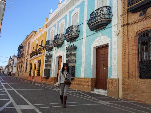 calles+de+Rociana