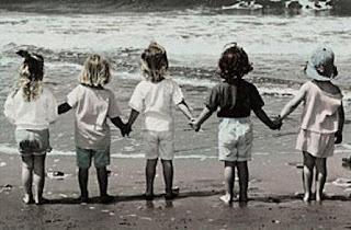 Amizade preciosa