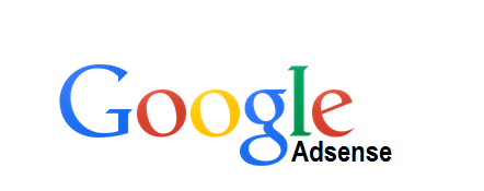 using adsense