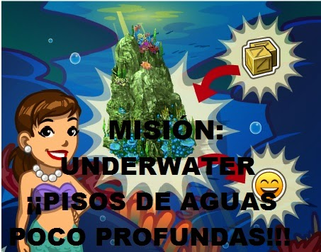 http://locas-del-city.blogspot.com/2014/07/mision-underwater-pisos-de-aguas-poco.html