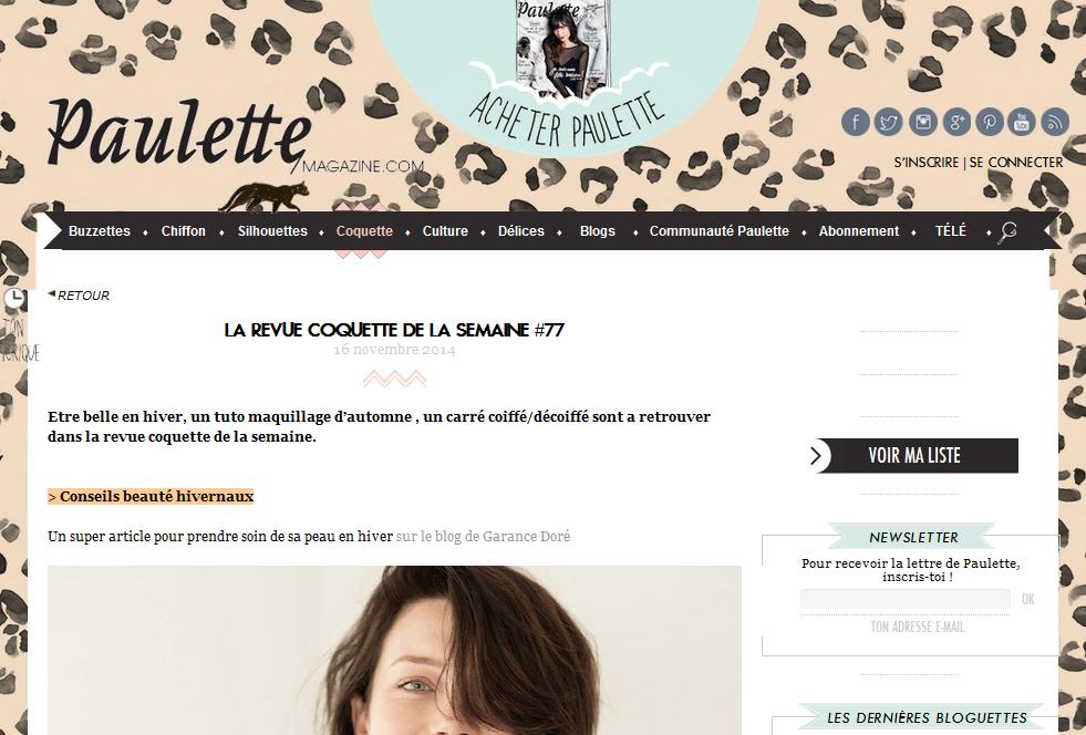 http://www.paulette-magazine.com/fr/coquette/article/la-revue-coquette-de-la-semaine-77/4933