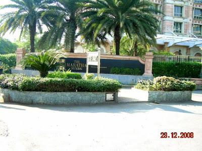 Landscape Design 2011