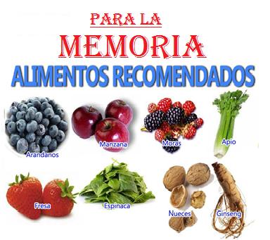 Vitaminas para el cerebro inyectables