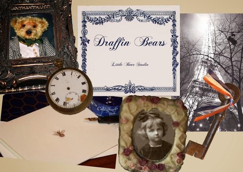 Little Bear Studio